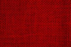 Textiel en textuur Royalty-vrije Stock Foto's