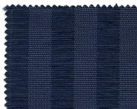 Textiel steekproef Stock Afbeelding