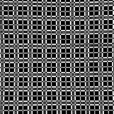 Textiel stoffentextuur Stock Foto's