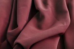 Textiel textuur Stock Afbeeldingen