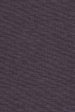 Textiel textuurachtergrond Royalty-vrije Stock Fotografie