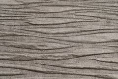 Textielbackgrundstruckture stock foto