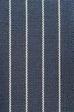 Textielpatroon Royalty-vrije Stock Fotografie