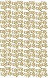Textielpatroonontwerp Royalty-vrije Stock Afbeelding