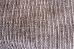 Textielproductclose-up Stock Afbeeldingen