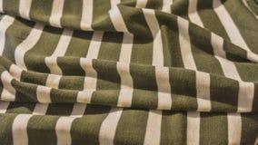Textielsteekproef Royalty-vrije Stock Afbeeldingen