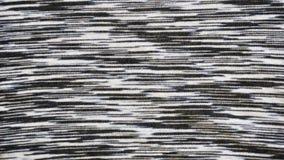 Textielsteekproef Royalty-vrije Stock Foto's