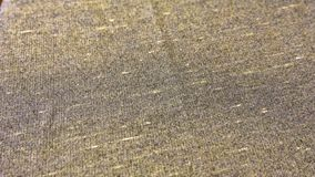 Textielsteekproef Stock Fotografie