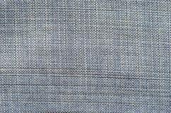 Textieltextuurachtergrond Royalty-vrije Stock Fotografie
