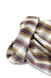 textil Royaltyfri Foto