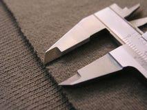 textil Arkivbild