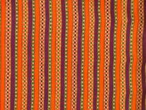 textil Royaltyfria Foton