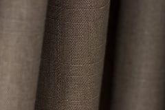 textil Fotografía de archivo