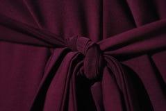 textil Imágenes de archivo libres de regalías