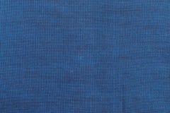 textil Royaltyfri Fotografi