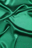 textil Fotos de archivo