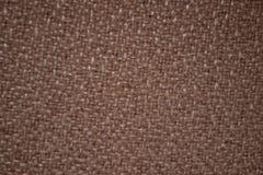 Textil texture Stock Photo