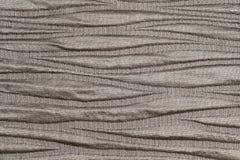 Textilbackgrundstruckture arkivfoto