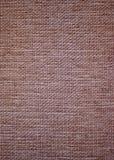 Textilbakgrund Arkivbilder