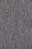 Textilbakgrund Royaltyfria Bilder
