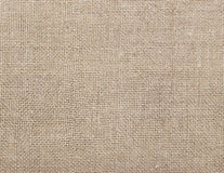 Textilbakgrund Arkivfoton