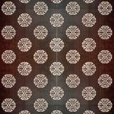 Textilbakgrund Royaltyfri Fotografi