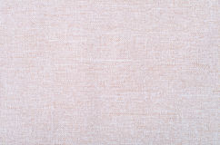 Textilbakgrund royaltyfria foton