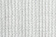 Textilbeschaffenheit stockfotografie