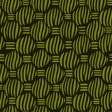 Textilbeschaffenheitsmuster stockfotos