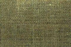 Textilcloseup Royaltyfri Foto