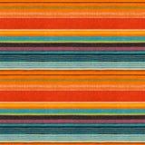 Textildetail-Hintergrund. Nahtlose Beschaffenheit Lizenzfreie Stockfotos