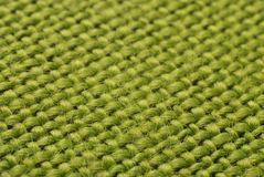 Textile 03 Royalty Free Stock Images