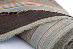 Textile Stock Photos
