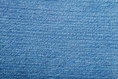 Textile Royalty Free Stock Photo