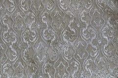 Textile Photos libres de droits