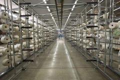 Textile Stock Photo