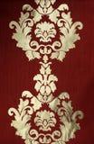 Textile Royalty Free Stock Photos