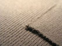Textile Royalty Free Stock Images