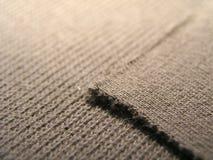 Textile Images libres de droits