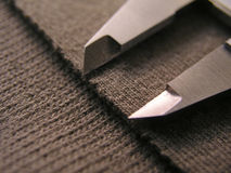 Free Textile Stock Photography - 2206672