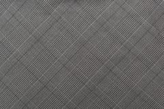 Textile Stock Photos