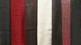 textile Fotos de Stock