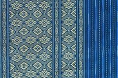 textile foto de stock