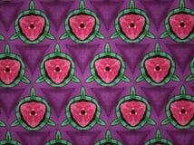 textile ελεύθερη απεικόνιση δικαιώματος