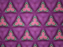 textile Στοκ Φωτογραφίες