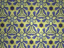 textile Στοκ Εικόνα