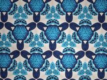 textile Στοκ εικόνες με δικαίωμα ελεύθερης χρήσης
