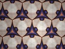 textile Στοκ Φωτογραφία