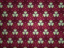 textile Στοκ Εικόνες