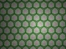 textile διανυσματική απεικόνιση